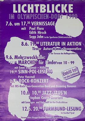 tak_1990-06-08_o-dorf_literatur in aktion