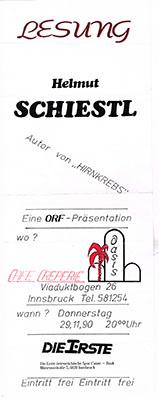 tak_1990-11-29_cafe oasis_helmut schiestl