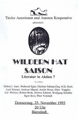 tak_1993-11-25_bierstindl_literatur in aktion 7