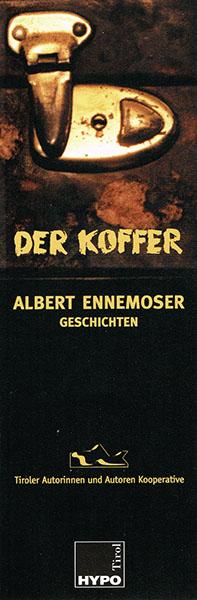 tak_1996-01-01_tak_albert ennemoser_der koffer-lesezeichen