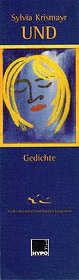 tak_1997-01-01_tak_sylvia krismayr_und-lesezeichen