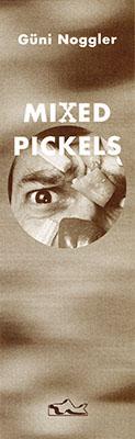 tak_1998-01-01_tak_gueni noggler_mixed pickels-lesezeichen