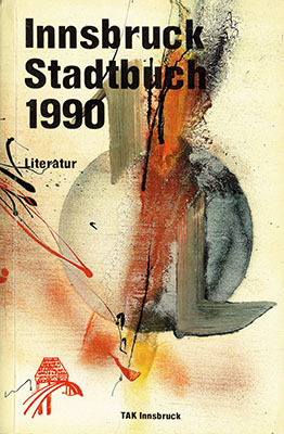 tak_1990_Innsbruck Stadtbuch
