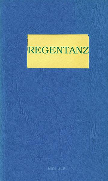 tak_1993_Edenhauser-Moser-Rusch_Regentanz