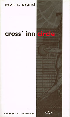tak_1994_Egon Prantl_cross inn circle