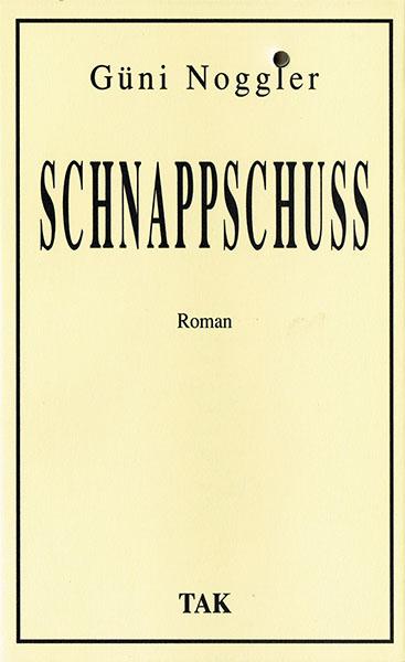 tak_1994_Güni Noggler_Schnappschuss