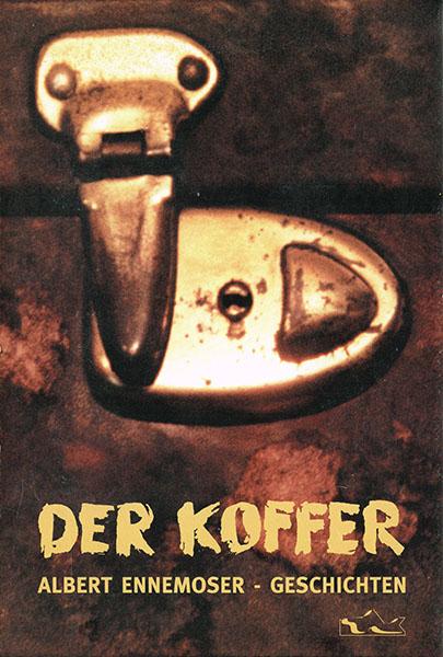 tak_1996_Albert Ennemoser_Der Koffer