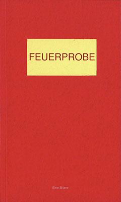 tak_1996_Edenhauser-Moser_Feuerprobe