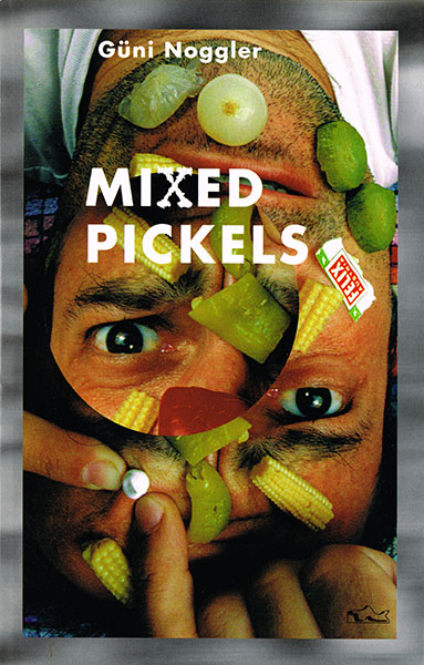 tak_1998_Güni Noggler_Mixed Pickels