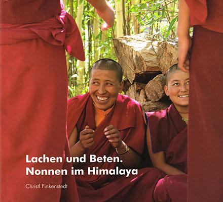tak_2010_Christl Finkenstedt_Lachen und Beten