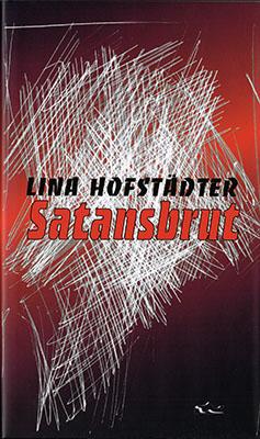 tak_2011_Lina Hofstädter_Satansbrut