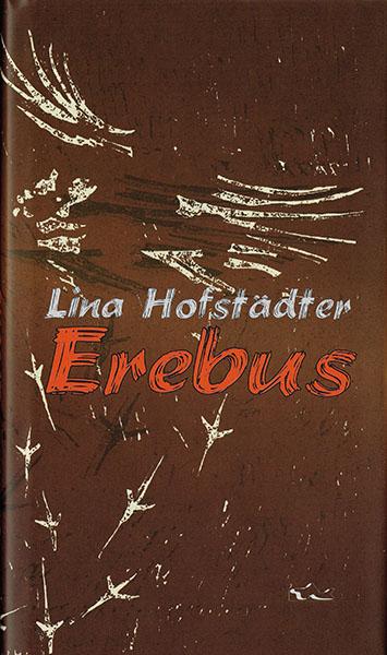 tak_2015_Lina Hofstädter_Erebus