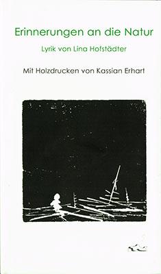 tak_2018_Lina Hofstädter_Erinnerungen an die Natur