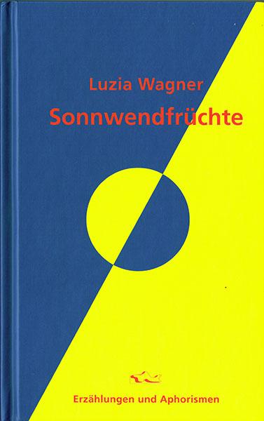 tak_2018_Luzia Wagner_Sonnwendfru?chte