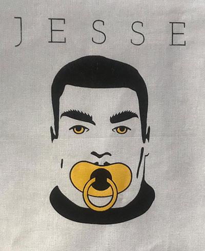 jesse_junior