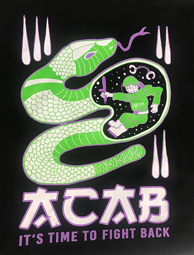 ACAB_marder