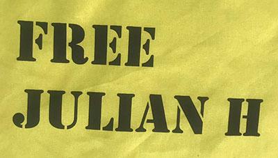 free_julian_h