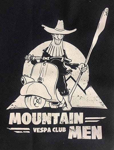 mountainmen_vespa