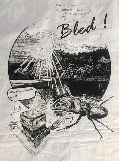 bled_david