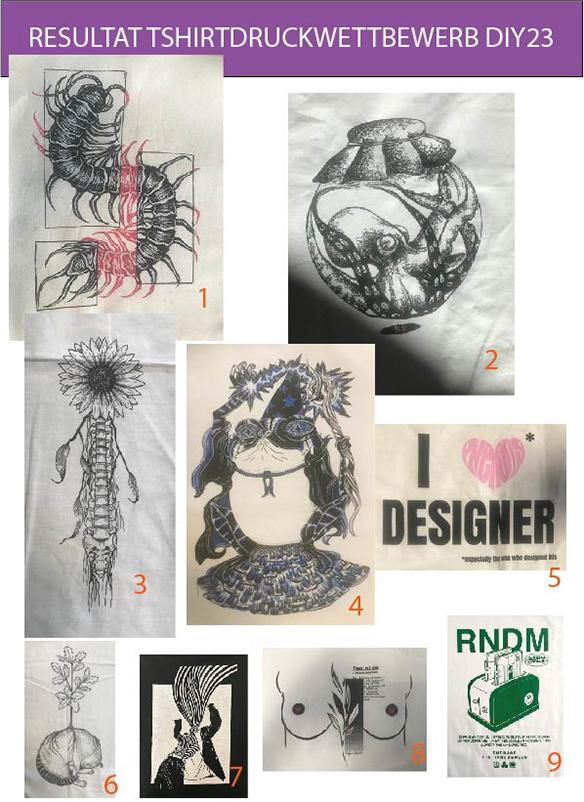start_diy21