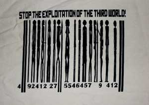 stop the exploitation