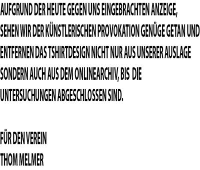 KAUFRAUSCH_TEMP