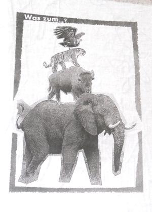 bremer stadtelefanten