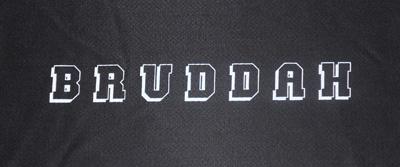 bruddah_motiv