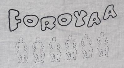 rod_foroyaa