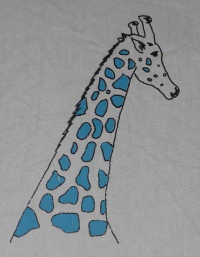 giraffe_dina