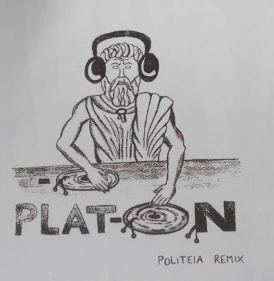 n_plat-on