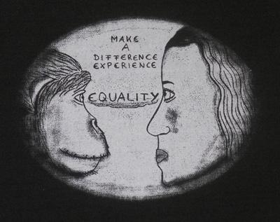 n_equality