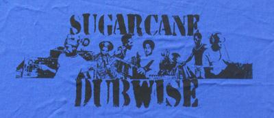 sugarcane-dubwise