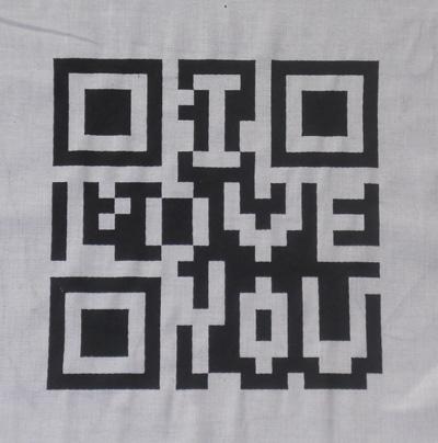 dub_love