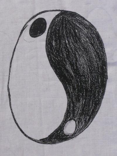 hb_pinguin