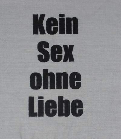 ksol_hermann