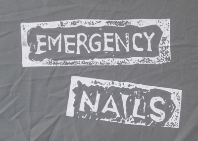 emergency_nails_logo