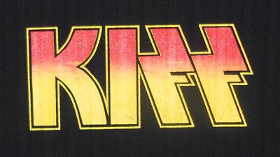 kiff_jan