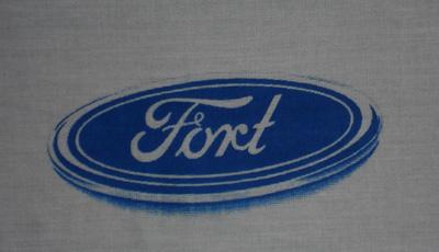 fort_