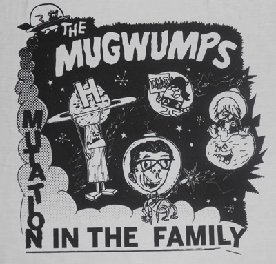 mugwumps_band