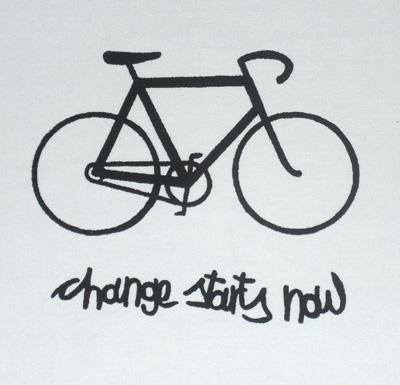 change_bike