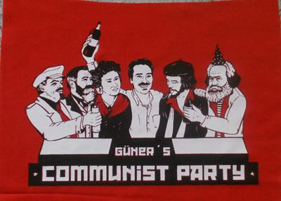 guener_communist