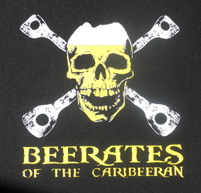beerates