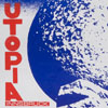 utopia plakate 1986-1987