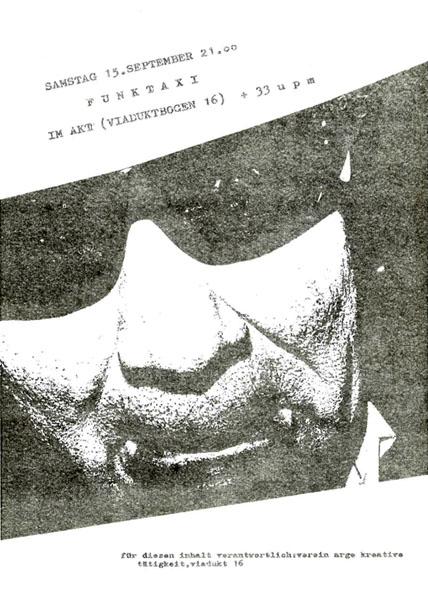akt flyer 1984-09-15 funktaxi
