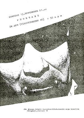 akt 1984-09-15 funktaxi