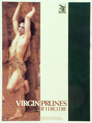 1983-02-10_komm_virgin prunes