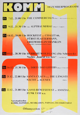 1984-12-07_komm_programmplakat