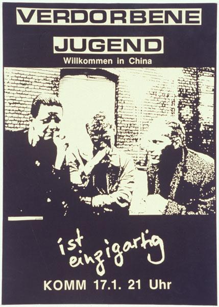 1985-01-17_komm_verdorbene jugend