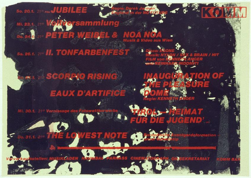 1985-01-20_komm_programmplakat_2